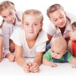 Massive Study: Birth Order Has No Meaningful Effect on Personality or IQ