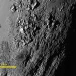 Dazzling New Pluto Photos Plus NASA Press Conference