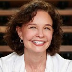 Meditation for Becoming Perfectly Peaceful with Sonia Choquette