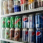 Suicide by Soda: Sugary Drinks Kill 184,000 People a Year, Study Says