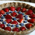 Food Babe: 3 No-Bake, Cool, Refreshing & Healthy Summer Dessert Recipes