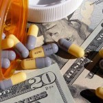 Big American Scam: 7 Shocking Truths About Big Pharma in the U.S.