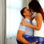 Best Natural Remedies for Boosting Male Sexual Potency