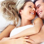 17 Sex Tips For Couples in Long-Term Relationships To Keep It Hot & Fresh