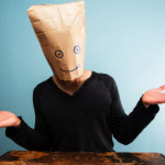 10 Ways You May Be Hiding from the World & Why You Need to Be Seen