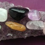 These 7 Crystals Are All You Really Need In Your Collection