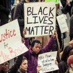Making Urban Violence All About Race Lets Government & Bankers Off the Hook