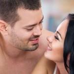 Practice Ecstatic Breath For Enlightened Sex & More Orgasmic Pleasure