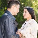 Why Loving Someone Isn't Enough to Make It Work