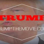 Watch the Documentary Donald Trump Doesn't Want You to See (for Free)