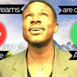 5 Questions That Will Shift Your Life Into the Awesome Zone (Video)