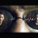 5 Fantasy Movies Which Have or Will Come True
