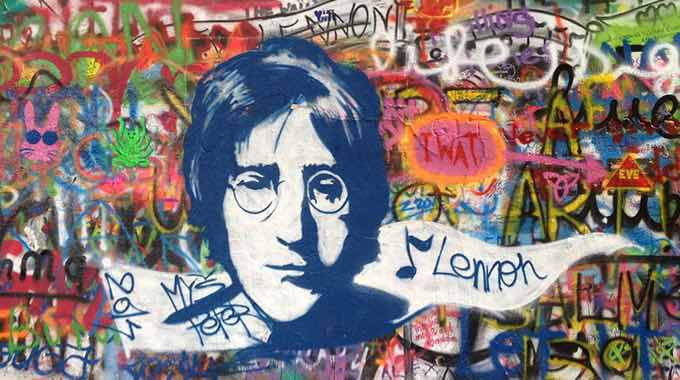 Are These The 50 Best John Lennon Quotes Of All Time Conscious Life News