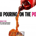 To Improve Your Health and Control Your Weight, Ditch Soda