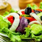 Fruit, Veggie Consumption While Young Reduces Cancer Risk Later