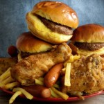 Learn How The Government Supports Your Junk Food Habit