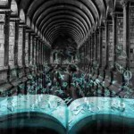 The Akashic Records: What Are They & Do They Actually Exist?