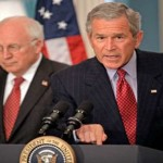 Ex-CIA Chief Says Bush and Cheney Knew 9/11 Was Imminent and Concealed It