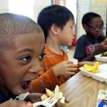 Beware: Top 5 Cancer Causing Kids Snacks