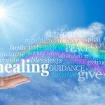 Is Your Spiritual Advisor The Real Deal?