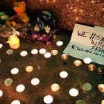 MUST READ: Teen Writer's Incredibly Sane & Conscious Article on Paris Terrorist Attacks