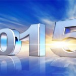 10 Good Things About the Not-So-Great Year 2015