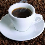 Latest Perk for Coffee Drinkers: A Boost of Beneficial Enzymes