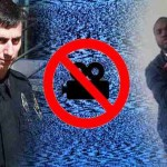 "Cop ""Lost"" 15 Seconds of Video of Him Killing His 2nd Unarmed Victim in 4 Years"