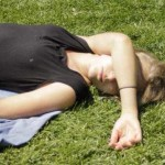 Too Much Sleep Can Actually Be a BAD Thing: Here Are 7 Related Health Risks