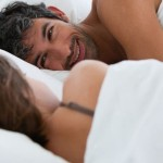 A Male Tantric Healer Shares What He Has Discovered About Female Sexuality