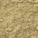 Is Hemp Powder Your Best Protein Option? Here Are 6 Big Benefits
