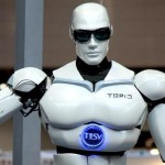 Soon Robots Will Have More Rights than Humans