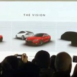 Reading the Tesla Tea Leaves: Will the Auto Innovator Unveil 2 New Electric Cars This Spring?