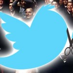 """Careful What You Tweet: Twitter Launches Orwellian """"Council"""" to Curb Dissent"""