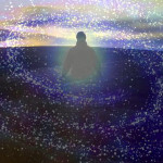 How You Can Blend the Higher Flow With the Lower and Bridge Between Worlds