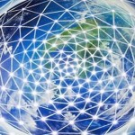 Are Lightworkers Strategically Placed on the Planet?