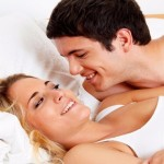 Here's the Spiritual Truth About Your Sexual Desire