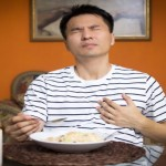 Why PPIs (Heartburn Drugs) Are Dangerous & How You Can Easily Treat Your Heartburn Naturally