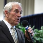"Ron Paul: ""There Is Absolutely No Meaningful Difference Between Hillary and Trump"""