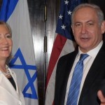 Why Hillary's AIPAC Speech Should Terrify Anyone Who Gives a Damn About Peace