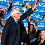 Bernie Sanders Shows Courage in Calling Out US Imperialism