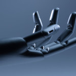 How Industrial Revolution 4.0 will Prove Far More Divisive Than the Previous Three
