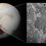 Magnetic Storm; What's Eating Pluto? Yellowstone's Super-Eruptions| S0 News Mar.12.2016