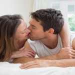 Want a Great Sex Life? This One Thing Is More Important Than You Think