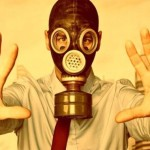 5 Toxic Ingredients To Stop Using Immediately