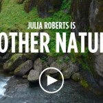 Julia Roberts Taught Me More In This 2 Minute Video Than Anyone Else Has In My Entire Life