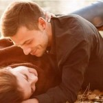Here's How to Give Your Woman a Healing Tantric Yoni Massage