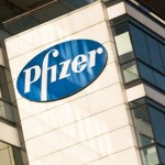 Pharma Giant Pfizer Denied the Chance to Flee U.S. Taxes
