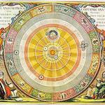 Horoscopes Saturday 14th May 2016