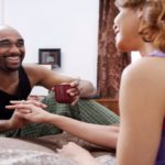 8 Sex Conversations Every Couple Must Have
